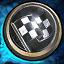 Nom de Code : Mission de Guilde. Courses-de-guilde2-41e54f1