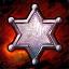 Nom de Code : Mission de Guilde. Chasses-aux-primes2-41e54bb
