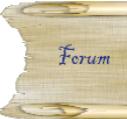MonkeyDMadara guilde rappelzienne =) Index du Forum