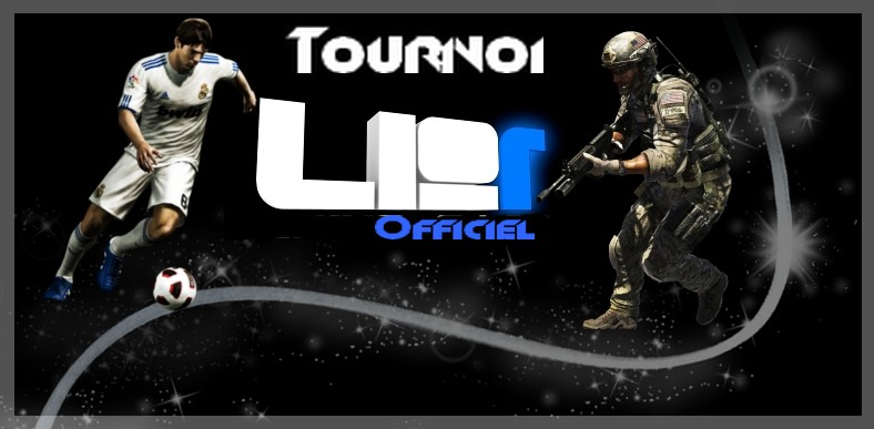 ★★★ ODC-TOURNOI ★★★  Index du Forum