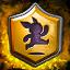 Nom de Code : Mission de Guilde. Puzzles-de-guilde-2-41e54fb