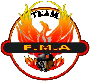 Fenix Mercenary Alliance Forum Index