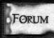 Les Défenseurs de l'Arbre Blanc Index du Forum