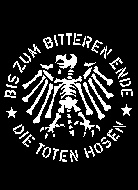 DIE TOTEN HOSEN France Index du Forum