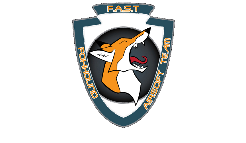 F.A.S.T. Namur Forum Index
