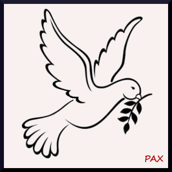 alliance -la paix- [Pax] Index du Forum