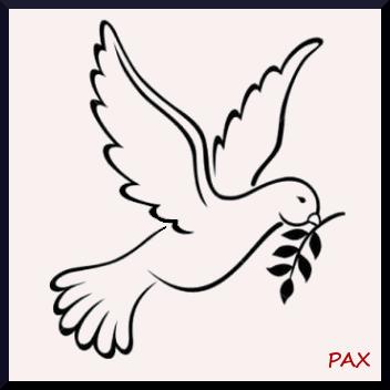 alliance -la paix- [Pax] Index du Forum