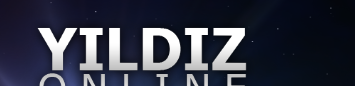 Yildiz Online (Alpha) Index du Forum