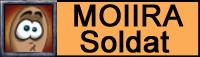 Moiira Soldat