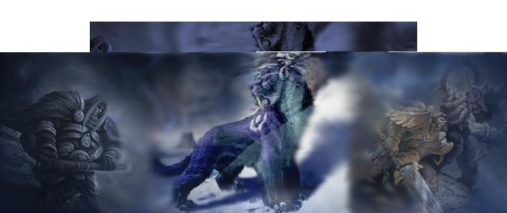 I Own You Index du Forum