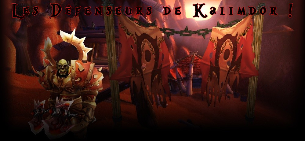 Lddk de paragon-servers Index du Forum