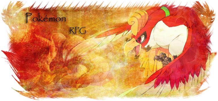 http://img.xooimage.com/files55/e/6/3/bann_pokemon-3e1fc6e.jpg
