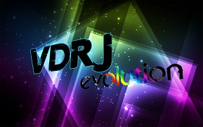 Team VDRJ Evolution