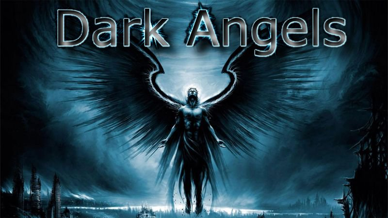 Dark_Angels Index du Forum