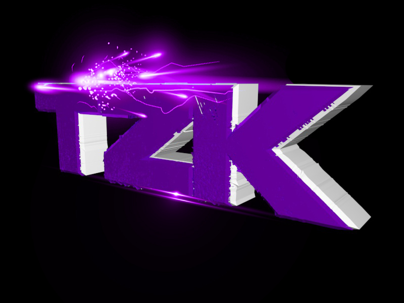๑۩۞۩๑ [/ TzK \] ๑۩۞۩๑ Index du Forum