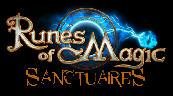 guilde sanctuaires - serveur solas Index du Forum