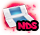code-ami NB ou NB2