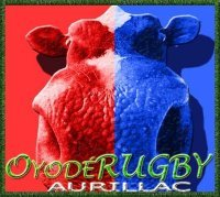 OYODÉ RUGBY Forum Index