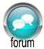apsolugame Forum Index