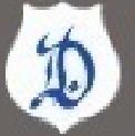 Conseil Blue Diamond