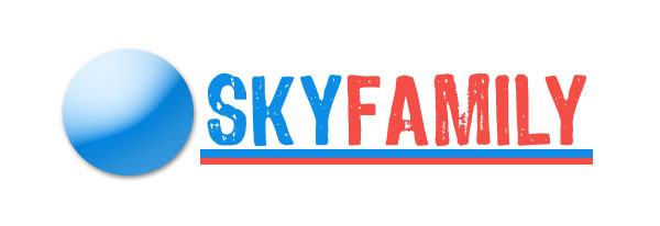 Le forum de la SKY FAMILY ! Index du Forum