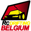 Rc Drifting Belgium Index du Forum