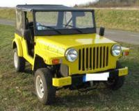 jeep dallas voitures de plages 4 dallas neuves a vendre. Black Bedroom Furniture Sets. Home Design Ideas
