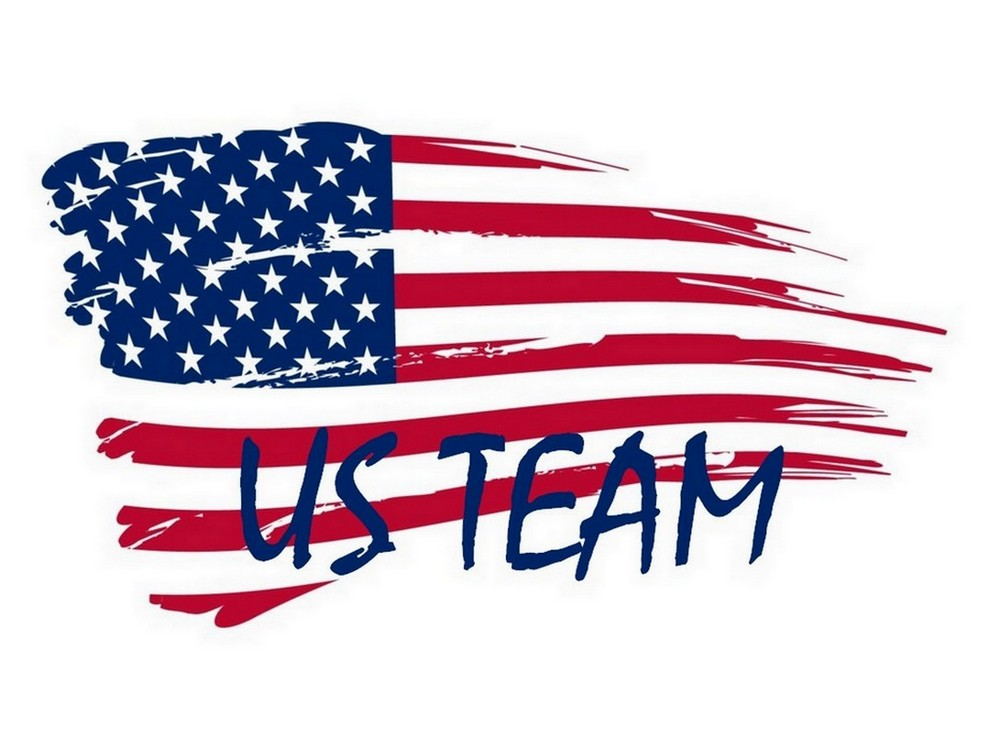 us team Index du Forum