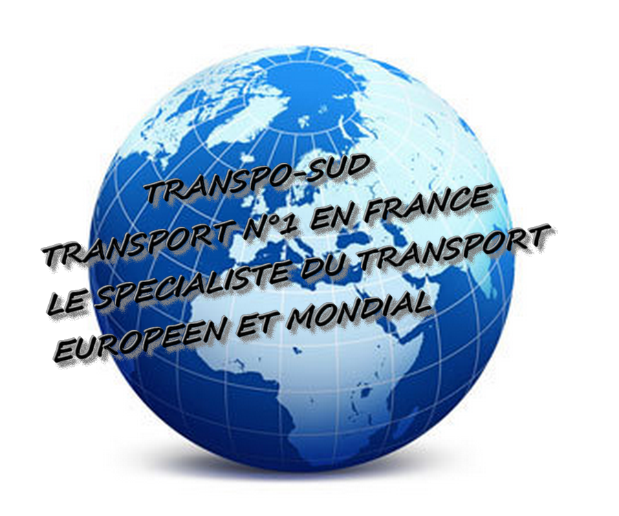 transpo-sud Index du Forum