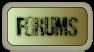 Armée Militaire Française Index du Forum