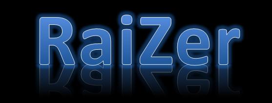 raizer | team call of duty Index du Forum
