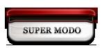 Super-Modo