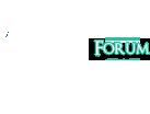 Semper Fidelis Quantum Index du Forum
