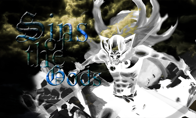 Sins of the Gods. Index du Forum