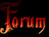 Divine Armada Index du Forum