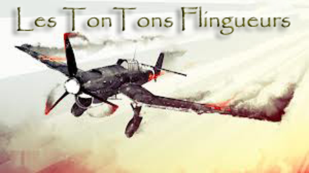 les tontons flingueurs Index du Forum
