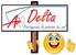 Air-Delta 2