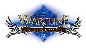 wartune.CrossField Forum Index