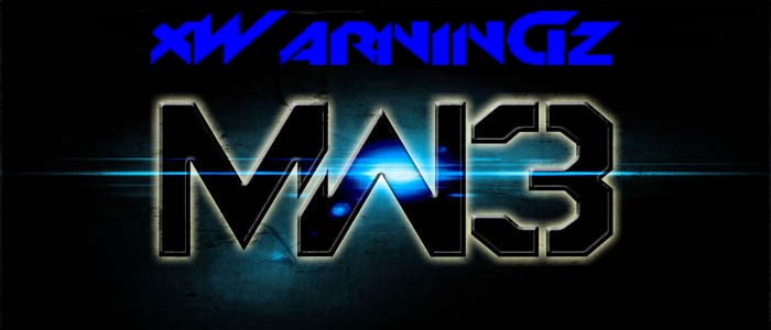 xWarninGz™ Gaming Index du Forum