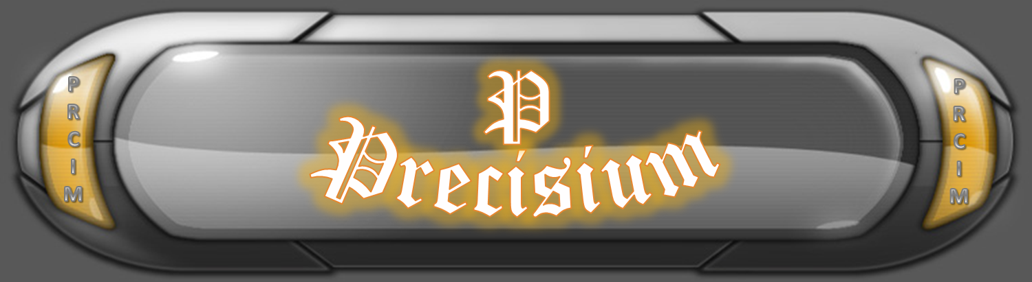 precisium Forum Index
