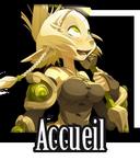 scarlet Index du Forum
