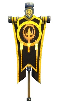 Légion des Dieux Index du Forum