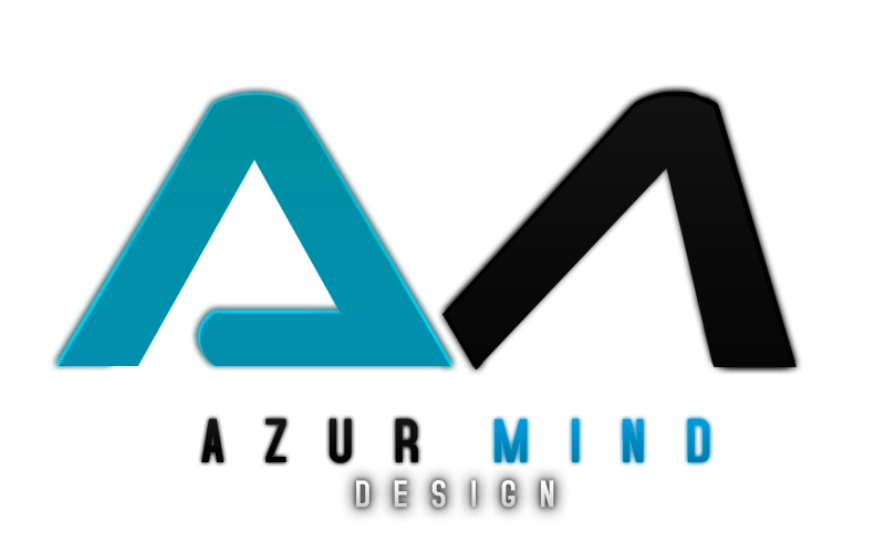 Azur.Mind® : Design Pro. Forum Index