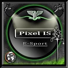 Team PiXeL [Px] Index du Forum