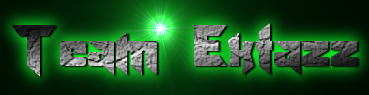 Extazz Team Index du Forum