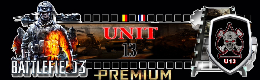 unit 13 Index du Forum