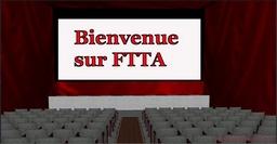 Bienvenue sur FTTA