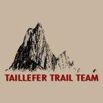 forum des membres du taillefer trail team Index du Forum