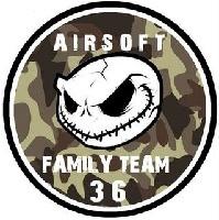 AFT36