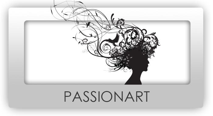 Pour tous les passionnés d'art Forum Index